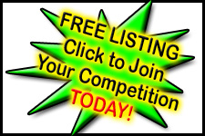 Click to List Your Business for FREE!